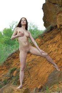 Angelina B. in 'Terracotta' (x54)e0qlctex75.jpg