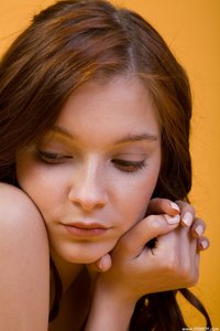 Angelina B. in 'I Am Back' (x73)30q47r1hz5.jpg